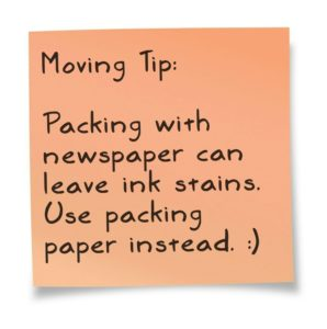 packing-paper-tip