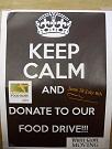 food drive 004